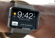 apple_iwatch.png?itok=kRD3waad