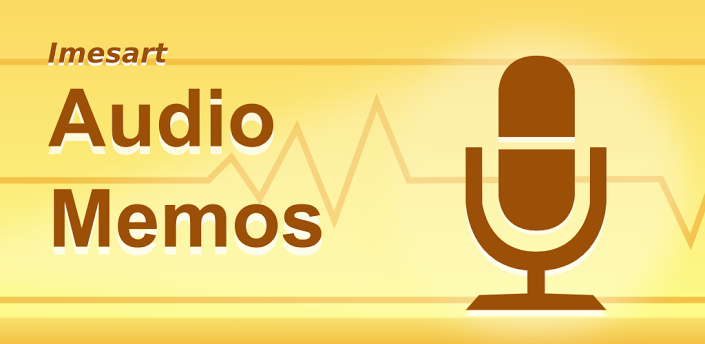 audiomemos2