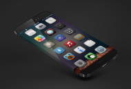 iphone6_freebie_template