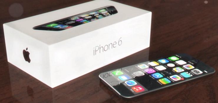 iPhone-6-740x350