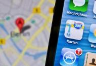 app-iphone-per-viaggiare